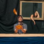 OLDNESS – Cirkorama-Cirkusfera-Cirk'Oblique