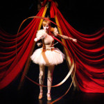 Needle – Kazalište Mala Scena/Triko cirkus teatar