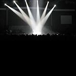 22h DJ BANGAVI, ekstremni hitovi podzemlja