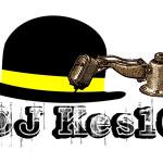 DJ kesten