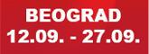 Cirkobalkana 2014 - Beograd