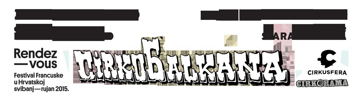Cirkobalkana 2015